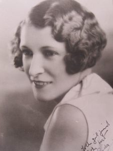 Linda Agostini