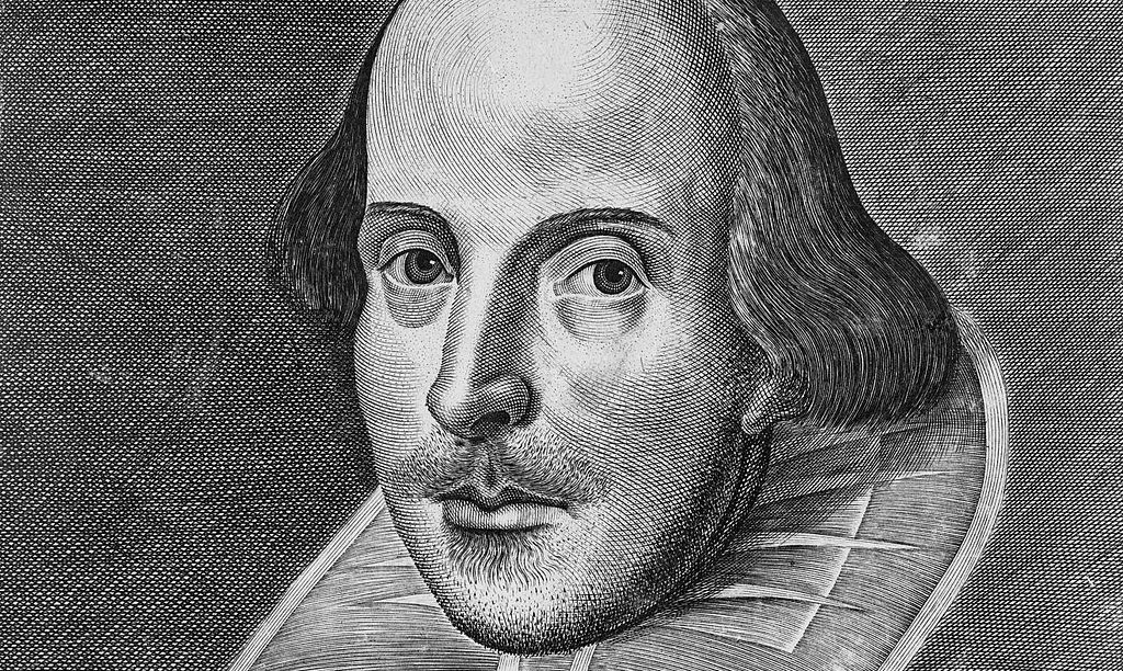Did Shakespeare write Shakespeare? Debunking the usual suspects