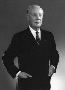 Axel Wennergren